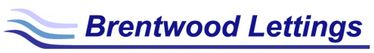 Brentwood Lettings