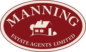 Manning Estate Agents