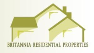 Britannia Residential Properties