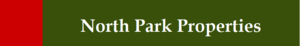 North Park Properties