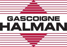 Gascoigne Halman