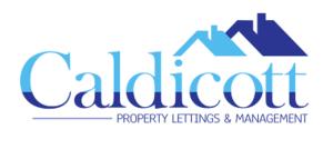Caldicott Property Lettings & Management