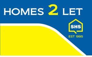 Homes2Let