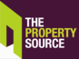The Property Source