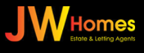 JW Homes