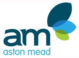 Aston Mead Land & Planning