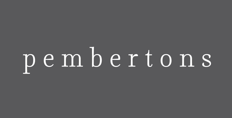 Pembertons