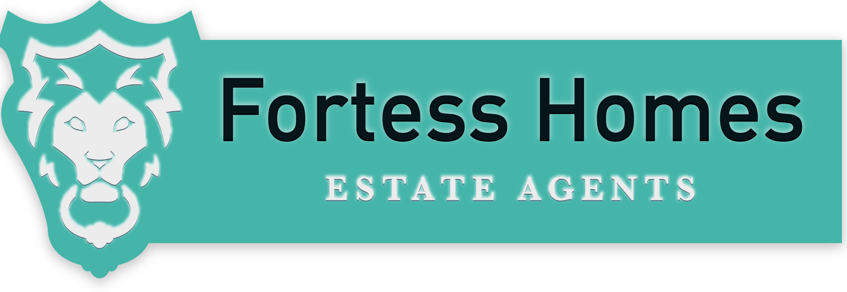 Fortess Homes