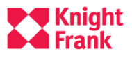 Knight Frank - Cotswolds & Warwickshire New Homes