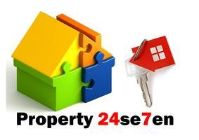 Property 24se7en