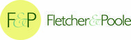 Fletcher & Poole