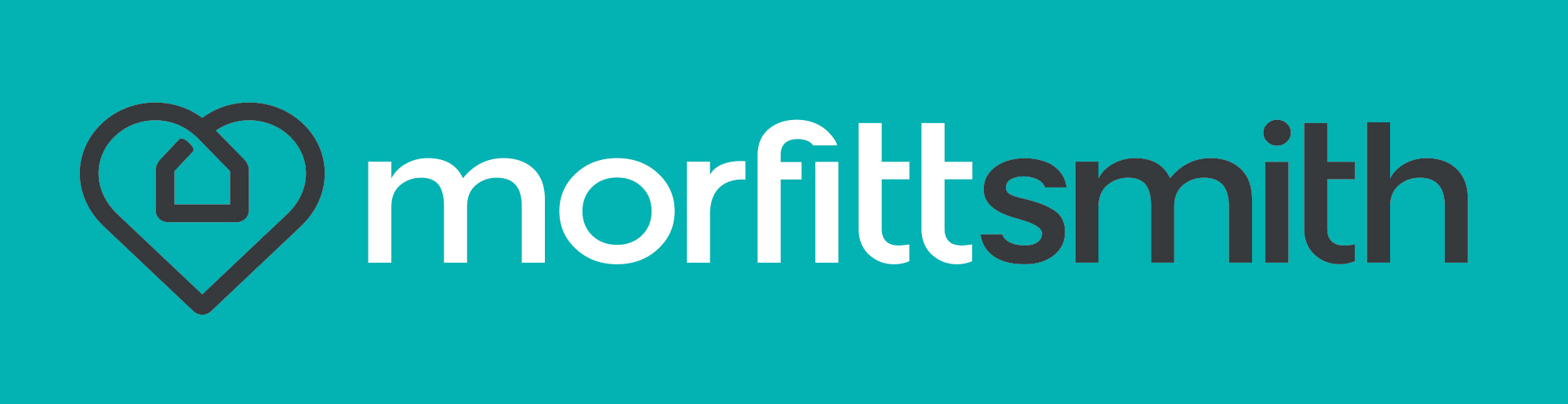 Morfitt Smith