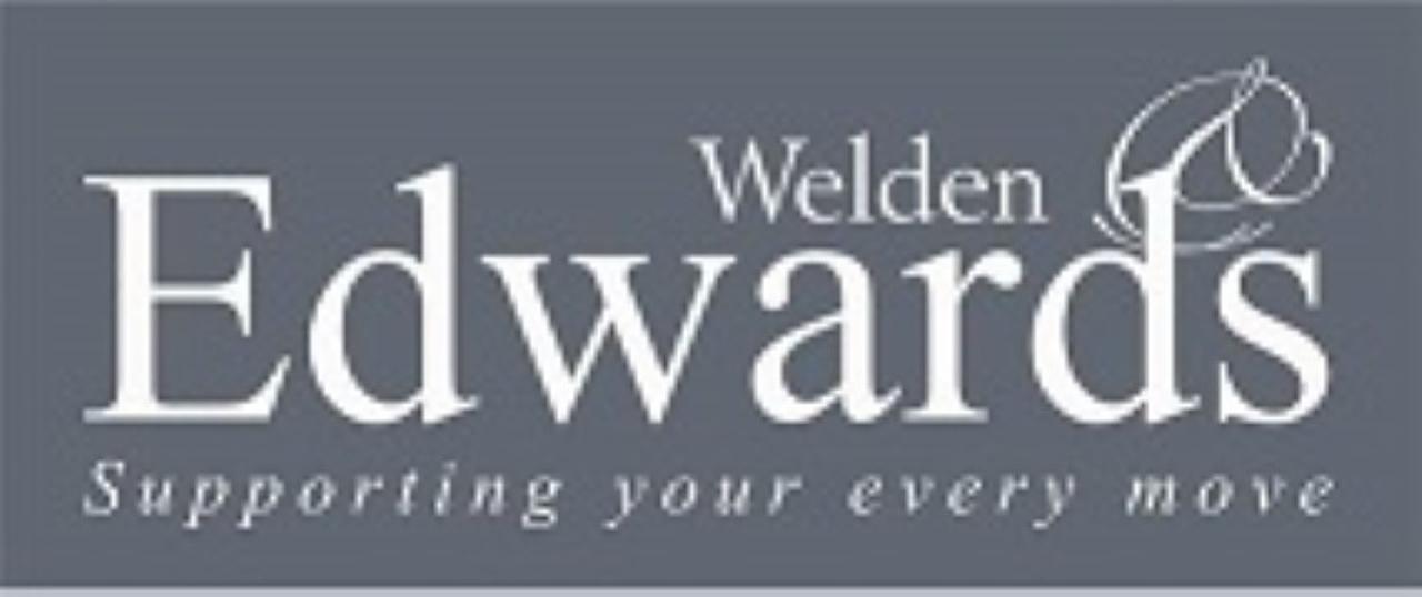 Welden & Edwards
