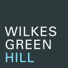Wilkes Green & Hill