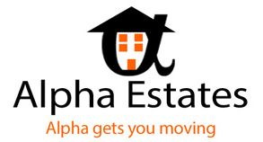 Alpha Estates