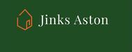 Jinks Aston