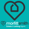morfittsmith – lettings