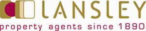 Lansley Property Agents