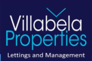 Villabela Properties