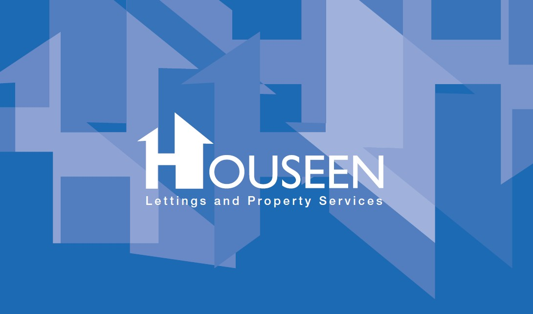 Houseen Lettings