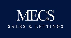 MECS Sales & Lettings