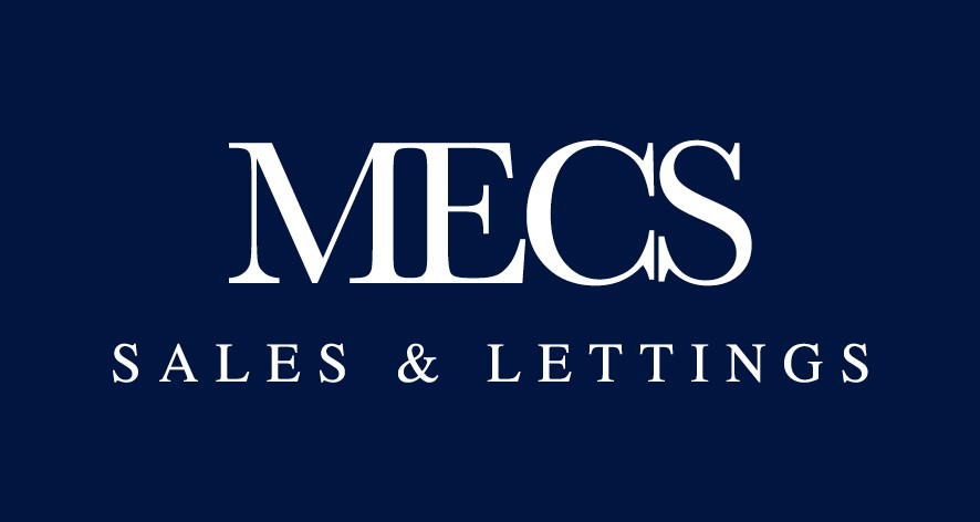 MECS Sales & Lettings