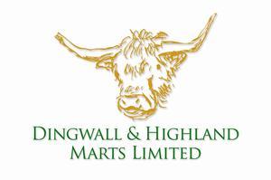 Dingwall & Highland Marts