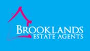 Brooklands Estate Agents