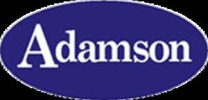 Adamson Lettings