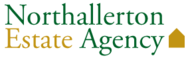 Northallerton Estate Agency