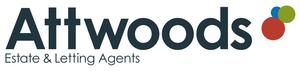 Attwoods Estate & Letting Agents
