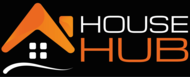 House Hub