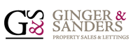 Ginger & Sanders Property Sales & Lettings