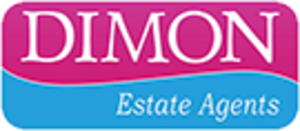 Dimon Estate Agents