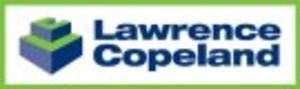 Lawrence Copeland