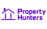 Property Hunters - Ilford