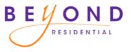 Beyond Residential