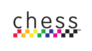 Chess Estate Agents