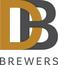 Brewers Sales & Lettings