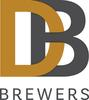 DB Brewers - Portsmouth