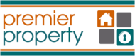 Premier Property - Bingley