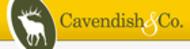 Cavendish & Co Estate Agents