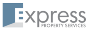 Express Property Services