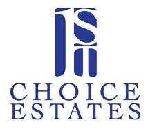 1st Choice Estates