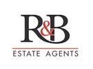 R & B Estate Agents