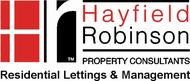 Hayfield Robinson Lettings & Management