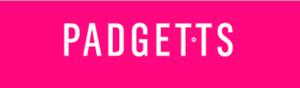Padgetts