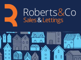 Roberts & Co Sales & Lettings