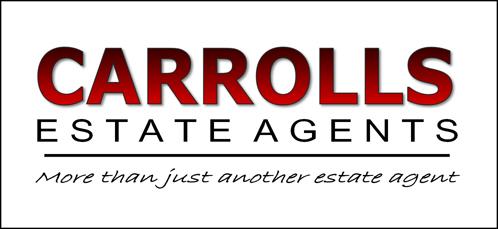 Carrolls Estates