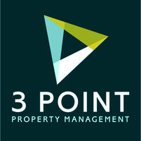 3 Point Property Management